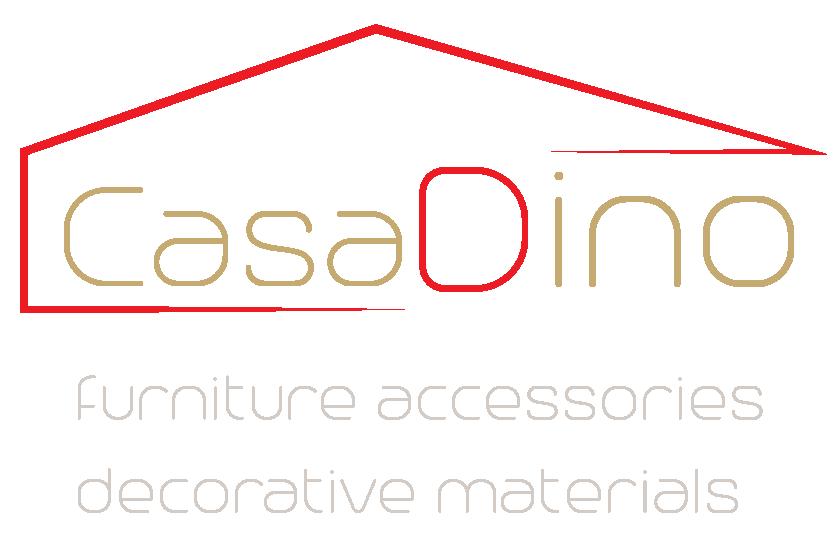 Casadino Logo
